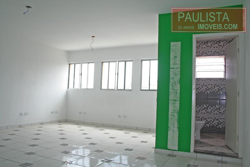 Sala, Jardim Prudência, São Paulo (SA0938) - Foto 6