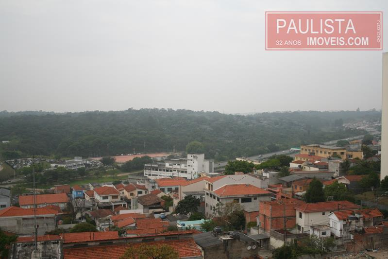Sala, Jabaquara, São Paulo (SA0939) - Foto 9