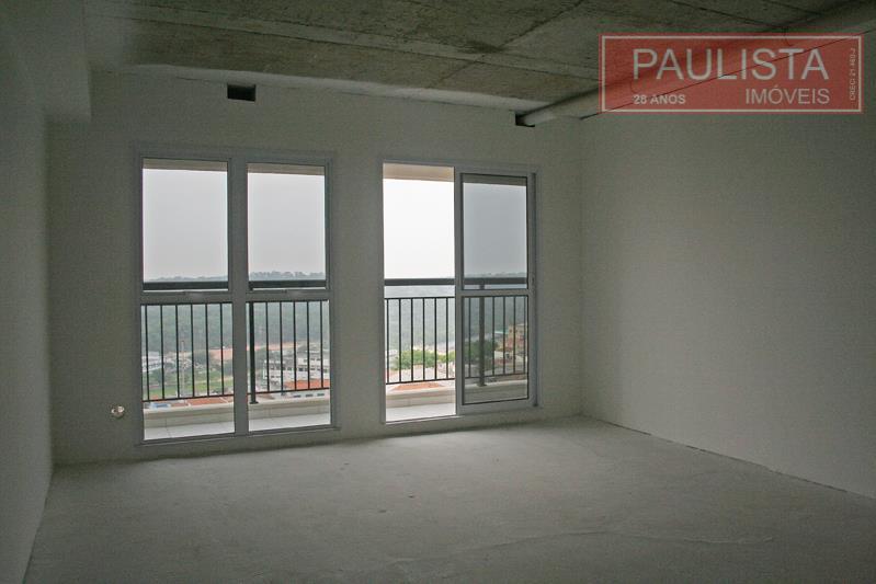 Sala, Jabaquara, São Paulo (CJ0517) - Foto 6