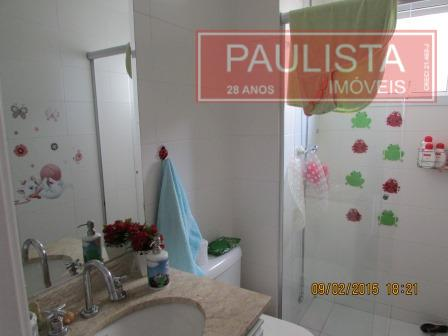 Paulista Imóveis - Apto 3 Dorm, São Paulo - Foto 2