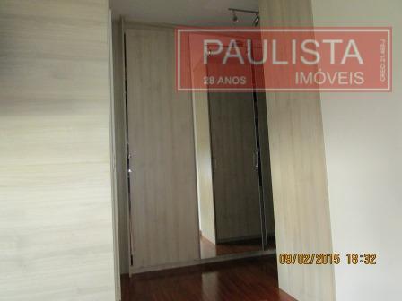 Paulista Imóveis - Apto 3 Dorm, São Paulo - Foto 16