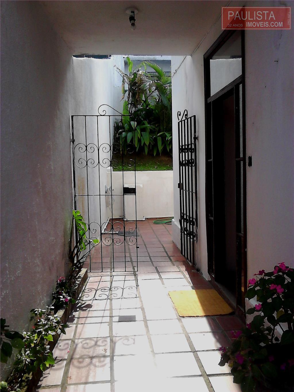 Casa 3 Dorm, Jardim Petrópolis, São Paulo (SO1514) - Foto 5
