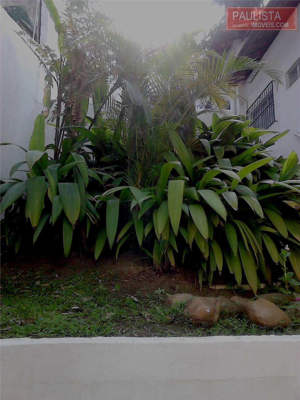 Casa 3 Dorm, Jardim Petrópolis, São Paulo (SO1514) - Foto 6