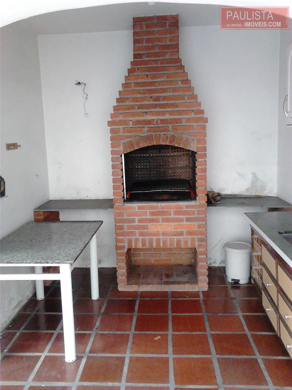 Casa 3 Dorm, Jardim Petrópolis, São Paulo (SO1514) - Foto 9