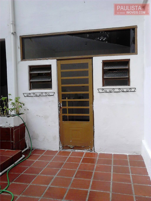 Casa 3 Dorm, Jardim Petrópolis, São Paulo (SO1514) - Foto 15