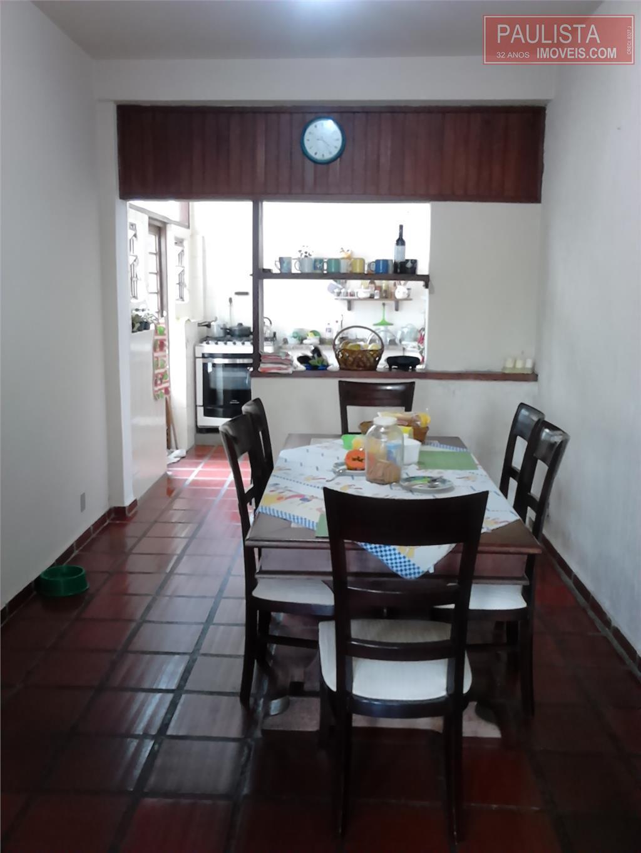 Casa 3 Dorm, Jardim Petrópolis, São Paulo (SO1514) - Foto 19