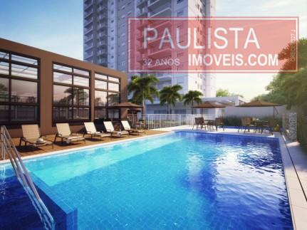 Paulista Imóveis - Apto 3 Dorm, Vila Mariana - Foto 10