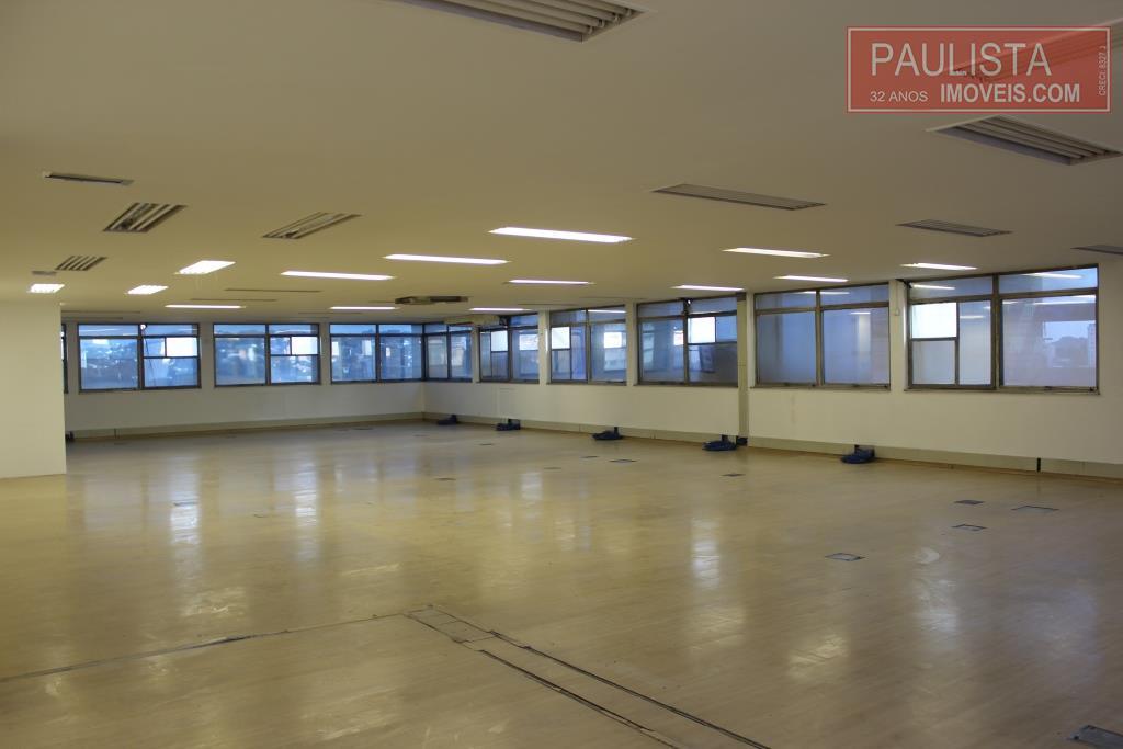 Sala, Pinheiros, São Paulo (LJ0025) - Foto 2