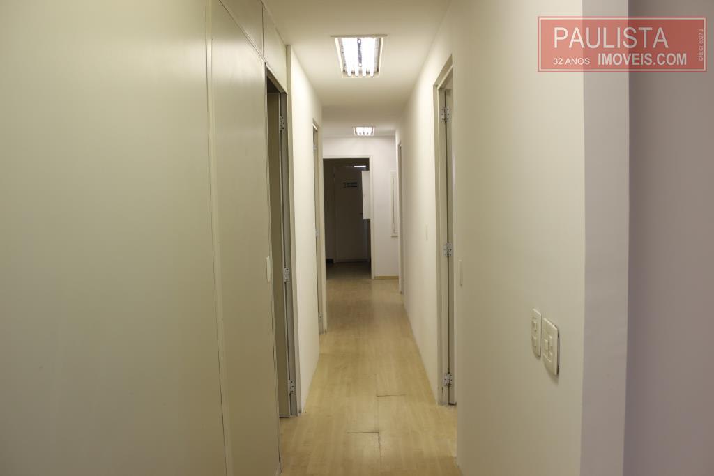 Sala, Pinheiros, São Paulo (LJ0025) - Foto 5