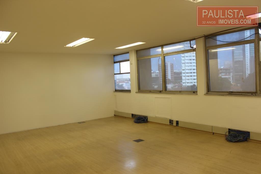 Sala, Pinheiros, São Paulo (LJ0025) - Foto 6