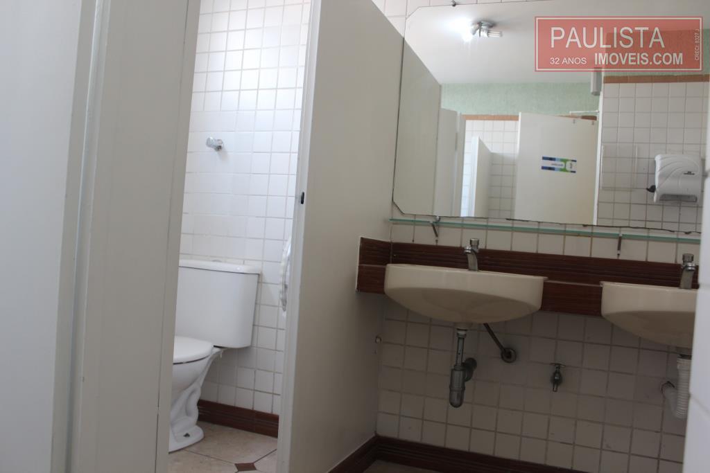 Sala, Pinheiros, São Paulo (LJ0025) - Foto 8
