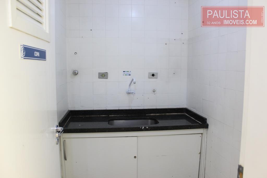 Sala, Pinheiros, São Paulo (LJ0025) - Foto 11