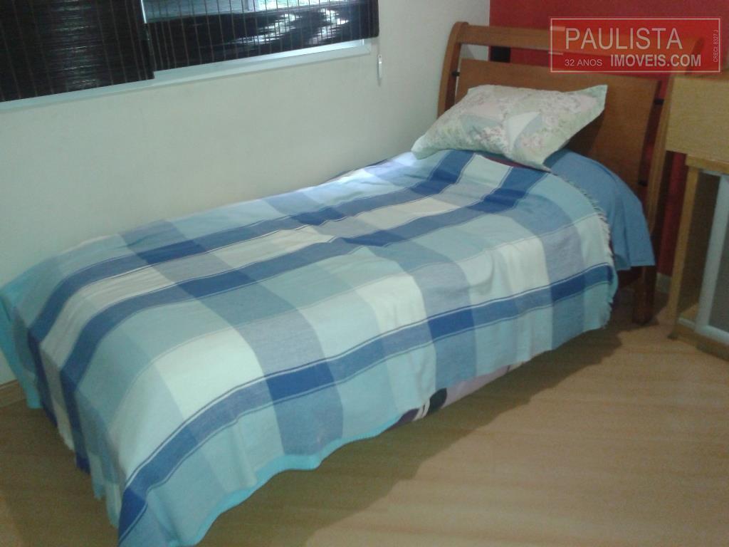 Apto 3 Dorm, Brooklin, São Paulo (AP12381) - Foto 15