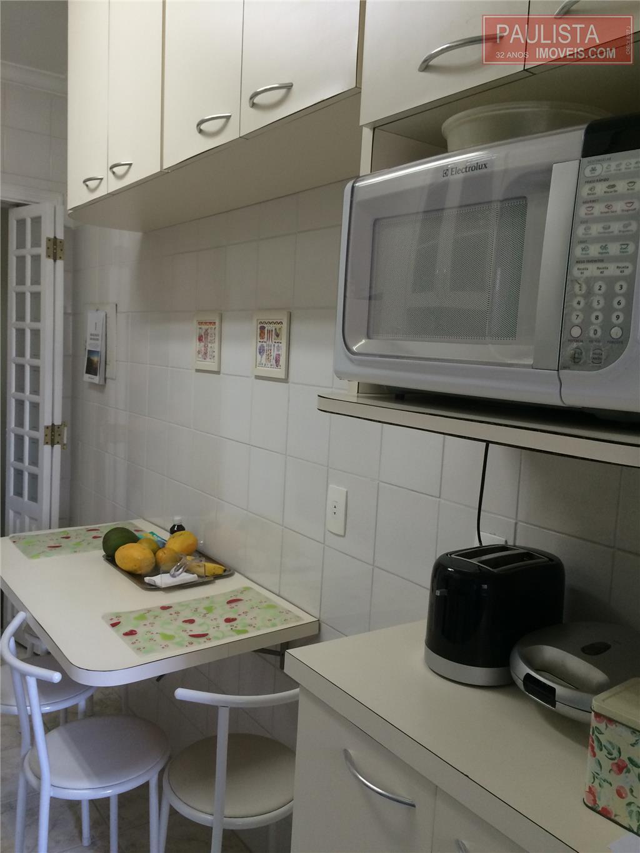 Apto 3 Dorm, Vila Mascote, São Paulo (AP12111) - Foto 11