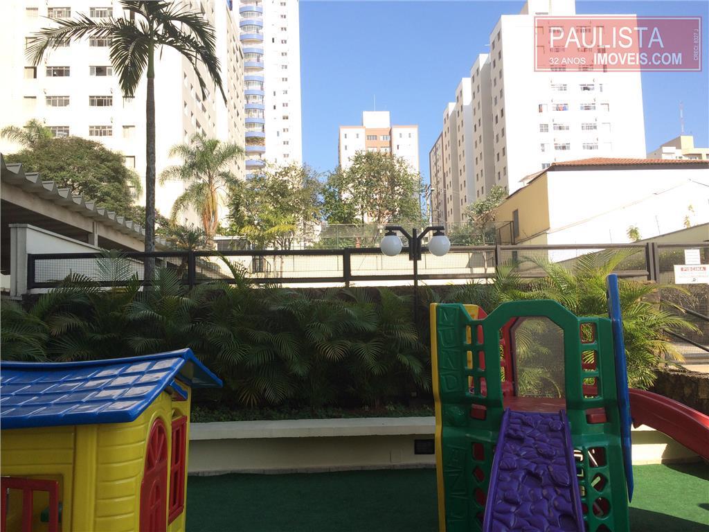 Apto 3 Dorm, Vila Mascote, São Paulo (AP12111) - Foto 14