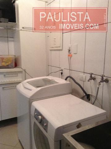 Casa 4 Dorm, Jardim Consórcio, São Paulo (SO1521) - Foto 17