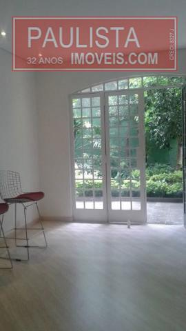 Casa 4 Dorm, Jardim Consórcio, São Paulo (SO1521) - Foto 18