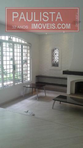 Casa 4 Dorm, Jardim Consórcio, São Paulo (SO1521) - Foto 9