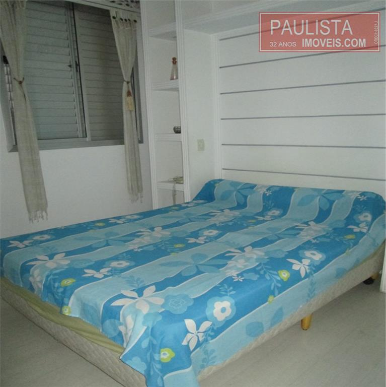 Apto 2 Dorm, Moema, São Paulo (AP12400) - Foto 6