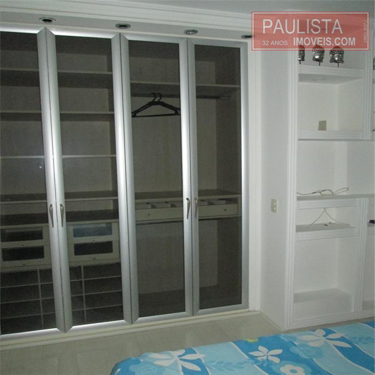 Apto 2 Dorm, Moema, São Paulo (AP12400) - Foto 7