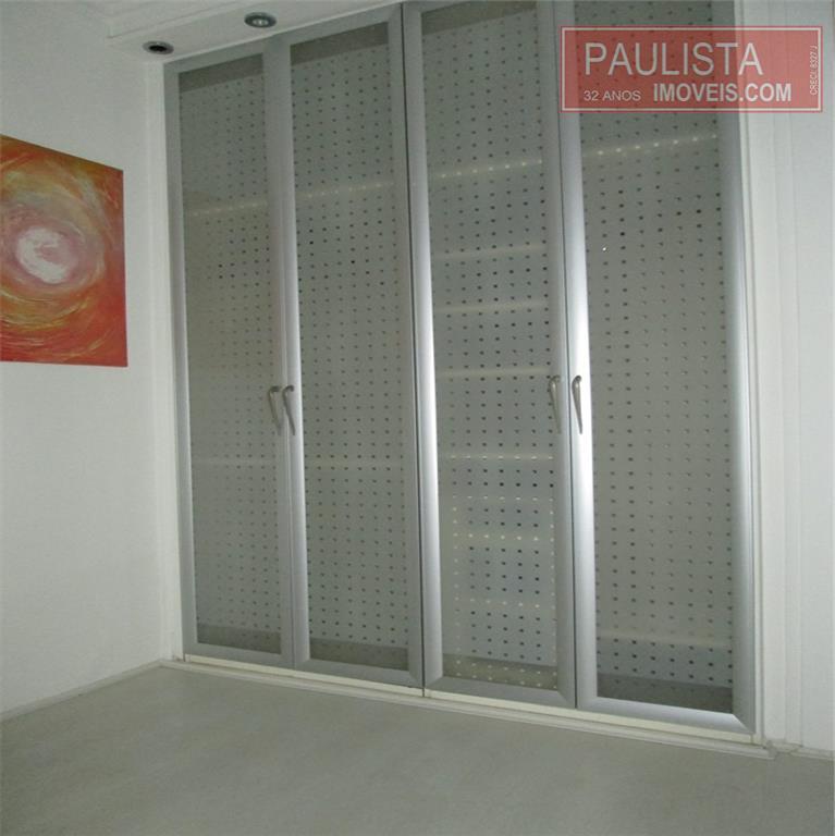 Apto 2 Dorm, Moema, São Paulo (AP12400) - Foto 10