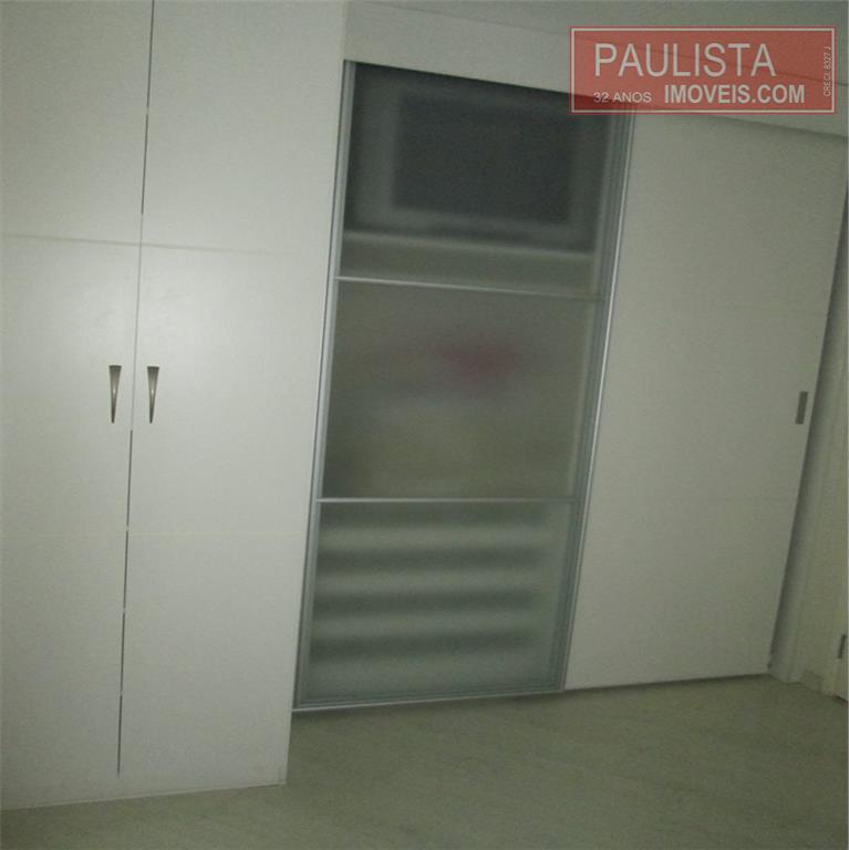 Paulista Imóveis - Apto 2 Dorm, Moema Índios - Foto 7