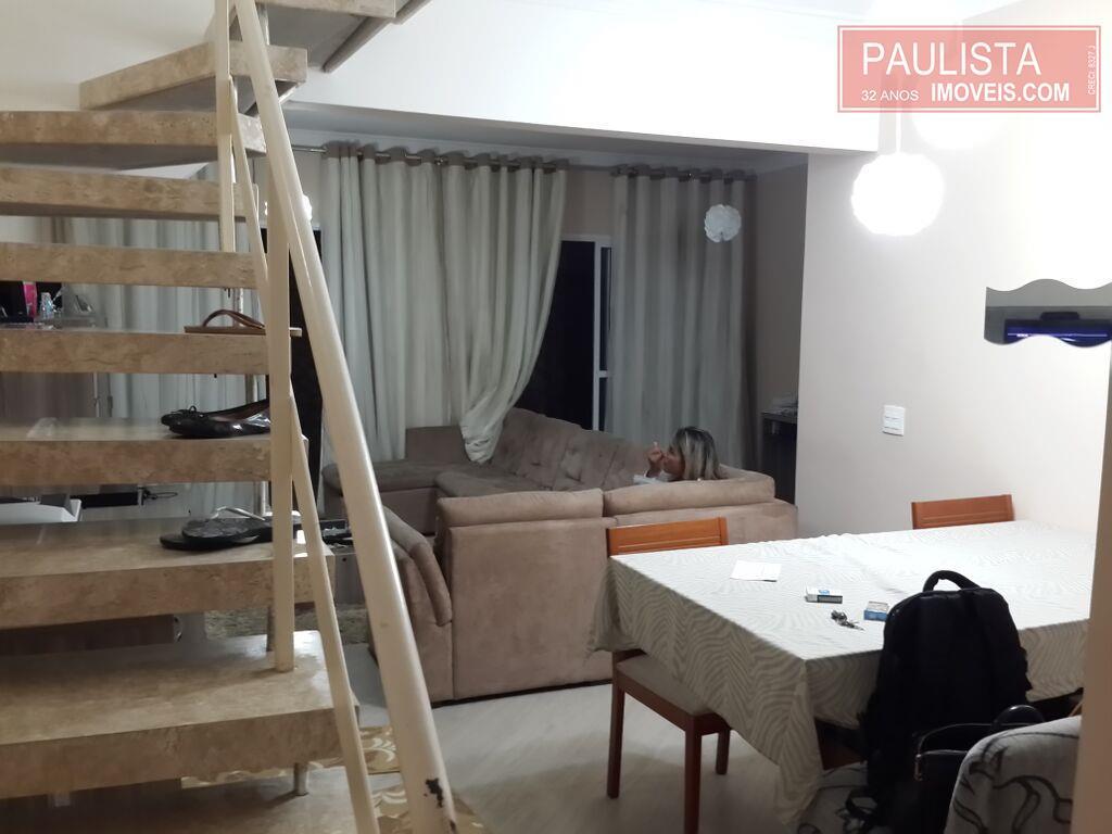 Casa 3 Dorm, Interlagos, São Paulo (CA1140) - Foto 2