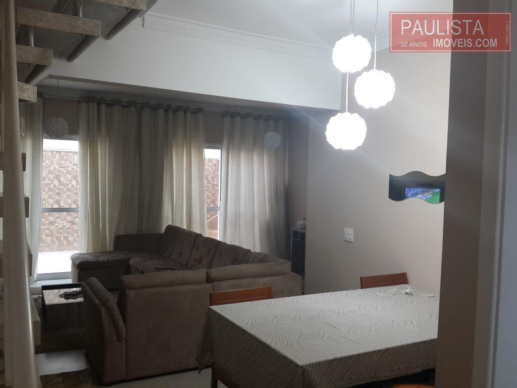Casa 3 Dorm, Interlagos, São Paulo (CA1140) - Foto 9
