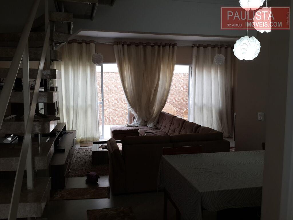 Casa 3 Dorm, Interlagos, São Paulo (CA1140) - Foto 12