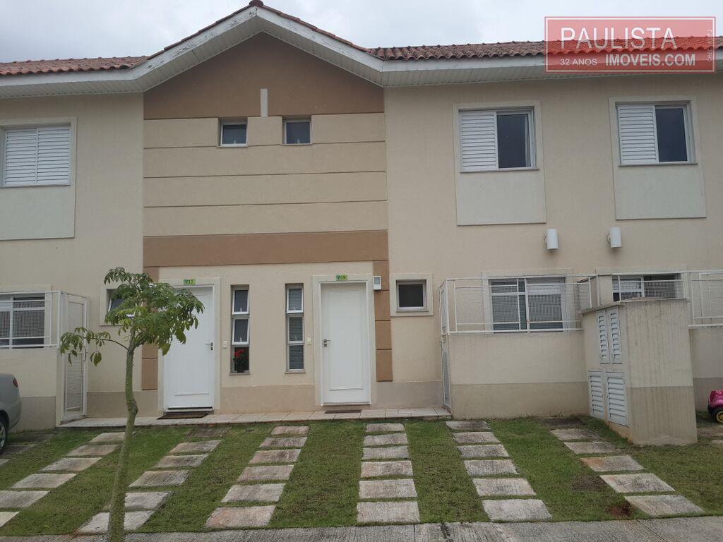 Casa 3 Dorm, Interlagos, São Paulo (CA1140) - Foto 8
