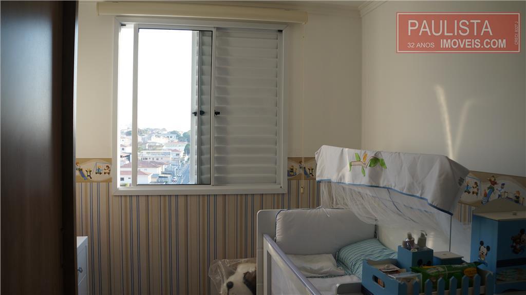 Paulista Imóveis - Apto 2 Dorm, Jardim Prudência - Foto 20