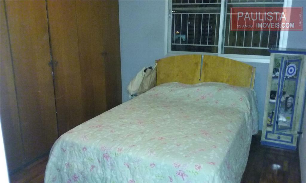 Apto 3 Dorm, Moema, São Paulo (AP12364) - Foto 10