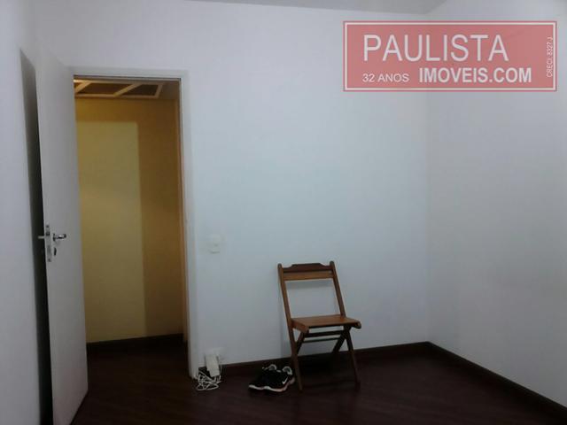 Apto 3 Dorm, Vila Mascote, São Paulo (AP12410) - Foto 9