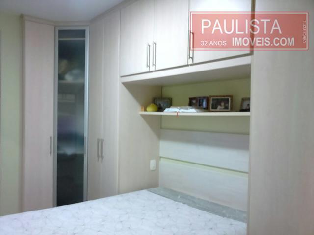 Apto 3 Dorm, Vila Mascote, São Paulo (AP12410) - Foto 7