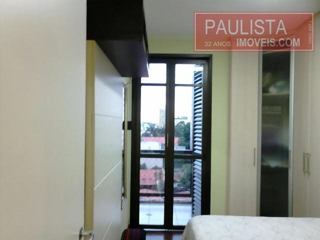 Apto 3 Dorm, Vila Mascote, São Paulo (AP12410) - Foto 6