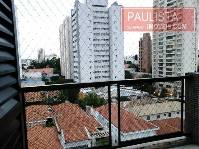 Apto 3 Dorm, Vila Mascote, São Paulo (AP12410) - Foto 4