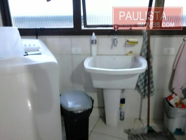 Apto 3 Dorm, Vila Mascote, São Paulo (AP12410) - Foto 12