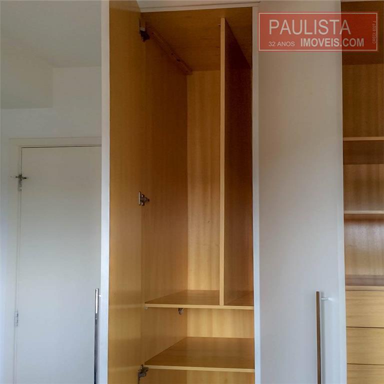 Paulista Imóveis - Apto 2 Dorm, Vila Mascote - Foto 10