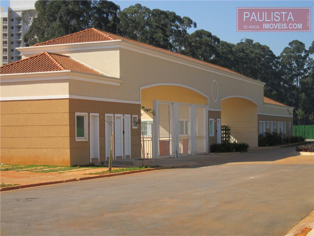 Casa 3 Dorm, Interlagos, São Paulo (CA1140) - Foto 7