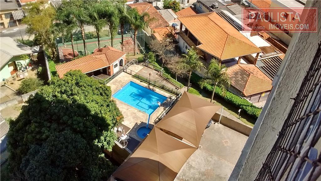 Apto 2 Dorm, Jabaquara, São Paulo (AP12416) - Foto 10