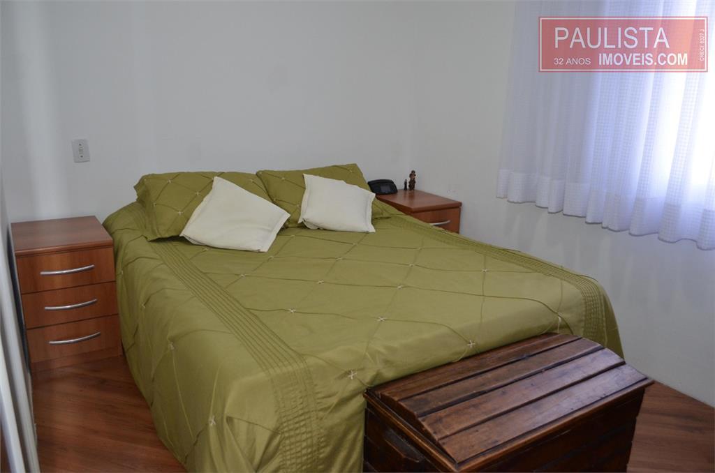 Apto 3 Dorm, Campo Grande, São Paulo (AP12420) - Foto 5