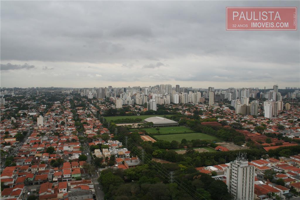 Loft 1 Dorm, Brooklin Paulista, São Paulo (LF0041) - Foto 20