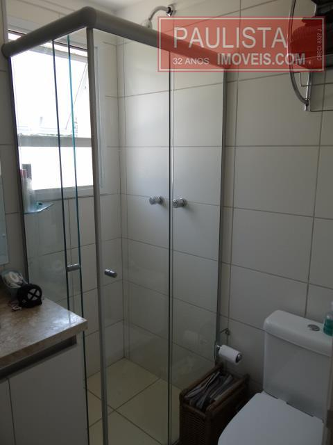 Apto 2 Dorm, Vila Mariana, São Paulo (AD0091) - Foto 7