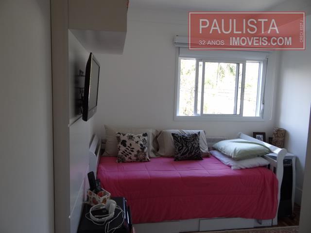 Apto 2 Dorm, Vila Mariana, São Paulo (AD0091) - Foto 10