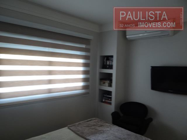Apto 2 Dorm, Vila Mariana, São Paulo (AD0091) - Foto 11