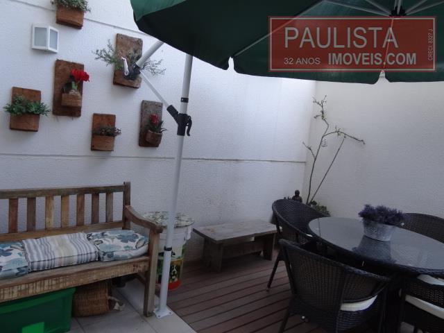 Apto 2 Dorm, Vila Mariana, São Paulo (AD0091) - Foto 15