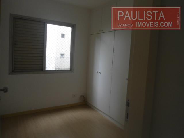 Apto 3 Dorm, Itaim Bibi, São Paulo (AP12430) - Foto 8
