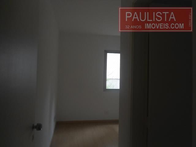 Apto 3 Dorm, Itaim Bibi, São Paulo (AP12430) - Foto 9