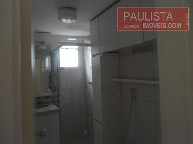 Apto 3 Dorm, Itaim Bibi, São Paulo (AP12430) - Foto 13