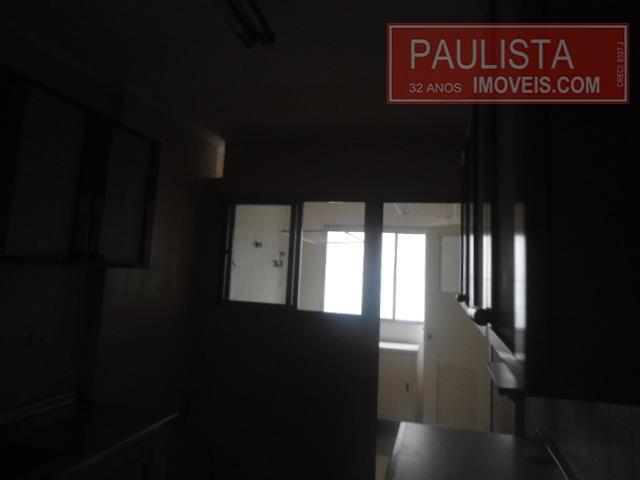 Apto 3 Dorm, Itaim Bibi, São Paulo (AP12430) - Foto 15